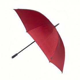 Зонт Euroschirm Birdiepal Compact бордовый