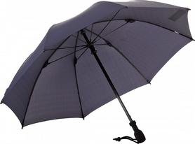 Зонт Euroschirm Birdiepal Octagon темно-синий
