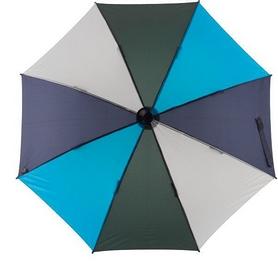 Зонт Euroschirm Birdiepal Outdoor cw 6 синий