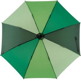 Зонт Euroschirm Birdiepal Outdoor cw 7 зеленый