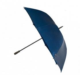 Зонт Euroschirm Birdiepal Lightflex синий