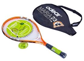 Ракетка теннисная детская Odear BT-5508-23