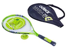 Ракетка теннисная детская Odear BT-5508-25