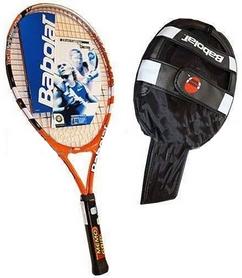 Ракетка теннисная детская Babolat Ballfighter Junior 140