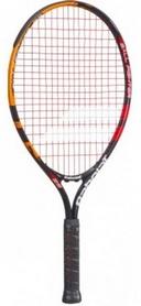 Ракетка теннисная детская Babolat Ballfighter Junior 23