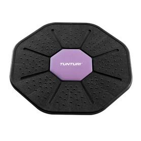 Платформа балансировочная Tunturi Balance Board Fitness and Fun
