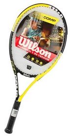 Ракетка для большого тенниса Wilson Pro Comp grip 2