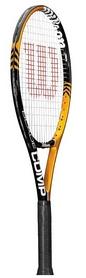 Ракетка для большого тенниса Wilson Blade Comp RKT grip 4