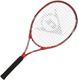 Ракетка для большого тенниса Dunlop 676447 Fury Power T-RKT grip 2