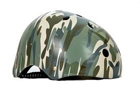 Шлем ZLT SK-5616-009 Camo