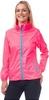 Куртка мембранная женская Mac in a Sac Origin Neon pink - фото 1