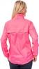 Куртка мембранная женская Mac in a Sac Origin Neon pink - фото 2