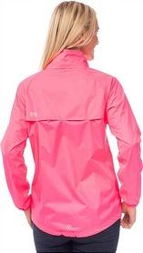 Фото 2 к товару Куртка мембранная женская Mac in a Sac Origin Neon pink