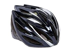 Велошлем ZLT SK-5612-5 черный