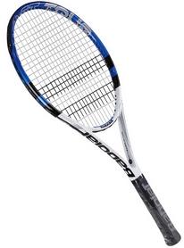 babolat Ракетка для большого тенниса Babolat Contact Tour Strung 121114-136