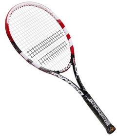 babolat Ракетка для большого тенниса Babolat Pulsion 102 121080-104
