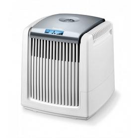 Очиститель воздуха Beurer LW 110 white