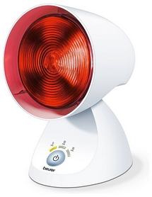 Лампа инфракрасная Beurer IL 35