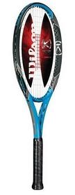 Ракетка для большого тенниса детская Wilson Kobra 26