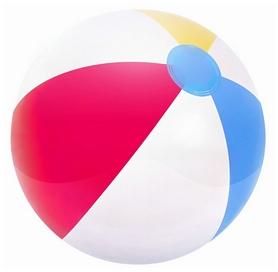 Мяч надувной Intex 59010 (41 см)