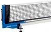 Сетка для настольного тенниса Joola Outdoor - фото 1