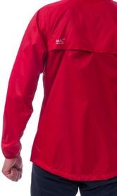 Фото 4 к товару Куртка мембранная Mac in a Sac Origin adult Lava red