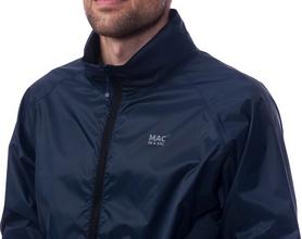 Фото 2 к товару Куртка мембранная Mac in a Sac Origin adult Navy