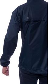Фото 4 к товару Куртка мембранная Mac in a Sac Origin adult Navy