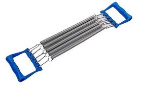 Эспандер пружинный плечевой FI-2025