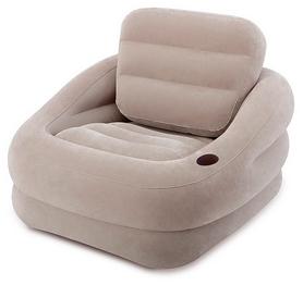 Кресло надувное Intex 68587 (97x107x71 см)