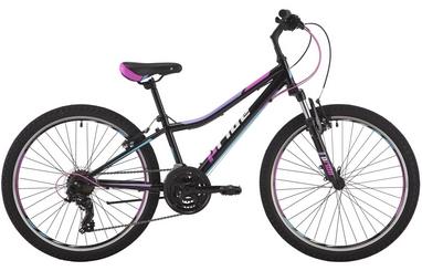 Велосипед подростковый горный Pride Lanny 21 2018 - 24