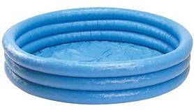 Бассейн детский надувной Intex 58426 (147х33 см)