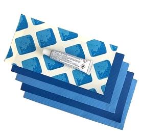 Ремкомплект для бассейнов Intex AGP 10114 синий