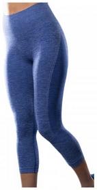 Бриджи женские Avecs 30170-AV синие