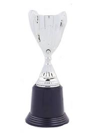Кубок ZLT AIM C-4522 серебрянный
