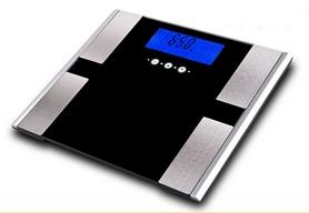 Весы напольные диагностические Sapphire TS-2