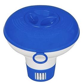 Поплавок-дозатор для бассейнов Intex 29040