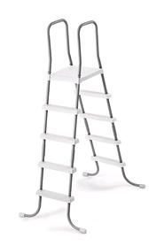 Лестница для бассейна Intex 58975 (132 см)
