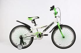 Фото 2 к товару Велосипед детский Ardis Summer BMX 20