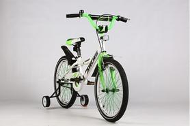 Фото 5 к товару Велосипед детский Ardis Summer BMX 20
