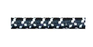 Распродажа*! Эспандер-шнур 3 м KS181-3