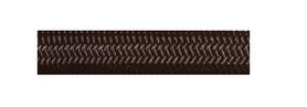 Эспандер-шнур 3 м KS362-3