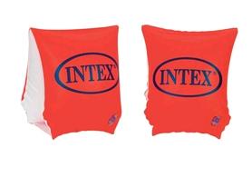 Нарукавники для плавания Intex 58642 (23х15 см)