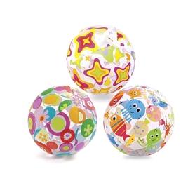 Мяч надувной Intex 59040 (51 см)