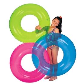 Круг надувной детский Intex 59260 (76 см)