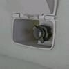 Кровать надувная двуспальная Intex 64474/64486 (203х152х46 см) - фото 5