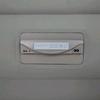 Кровать надувная двуспальная Intex 64474/64486 (203х152х46 см) - фото 6