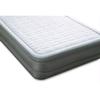 Кровать надувная двуспальная Intex 64474/64486 (203х152х46 см) - фото 9