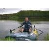 Лодка надувная Intex Sea Hawk 68380 - фото 5