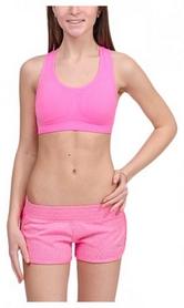 Шорты женские Avecs 30120-AV розовые